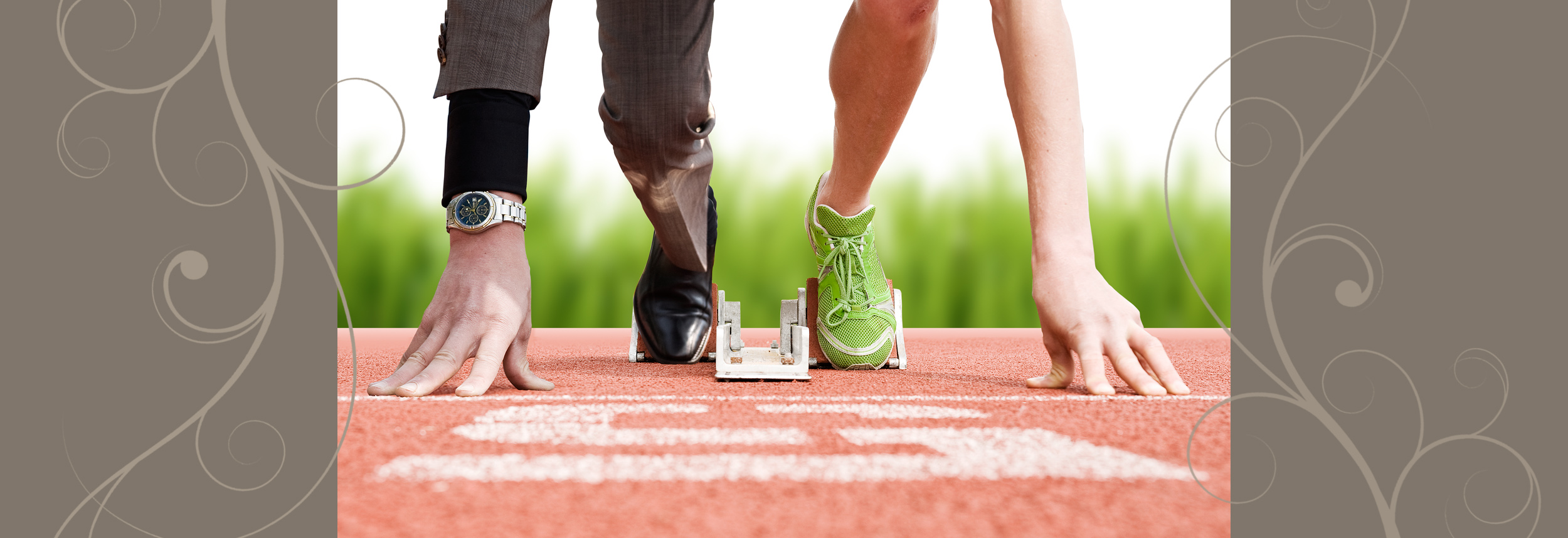 Erhart Coaching & Consulting KG, Betriebliche und individuelle Gesundheitsförderung