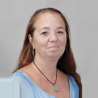 Dkff Emilie Jaqueline Altenburger Sanierungsspezialistin