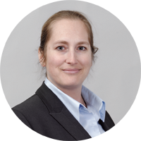 Ing. Katja Erhart-Viertlmayr, MBA
