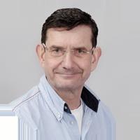 Michael Erhart ganzheitlicher Coach für Wirtschaft und Leistungssport