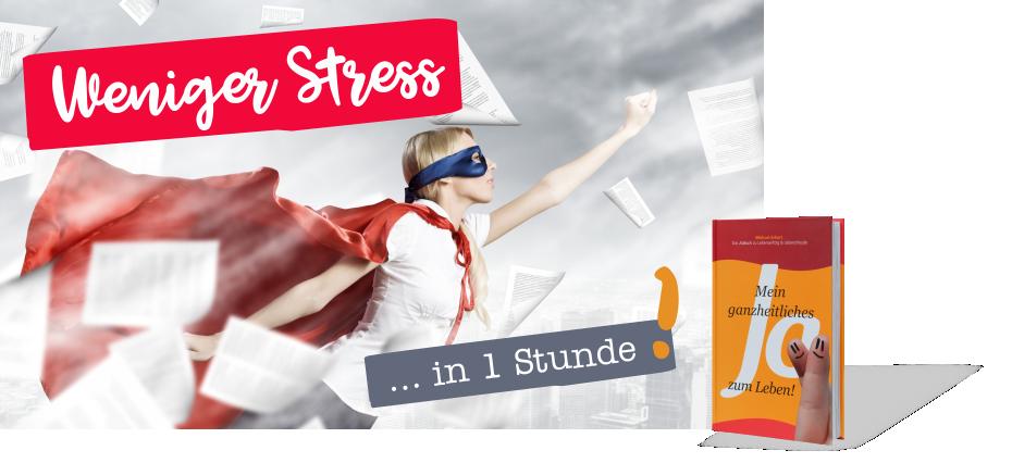 Erhart Coaching und Consulting KG Experten für Stressregulation