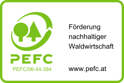 PEFC Gruppe by ERHART COACHING & CONSULTING