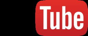 EC&C YouTube channel