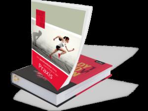 Seminarunterlagen Der ganzheitliche Weg zum Erfolg