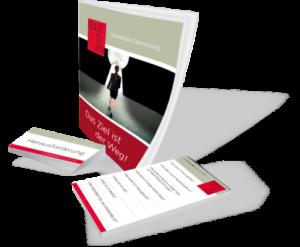 Zielcoaching Erhart Coaching & Consulting